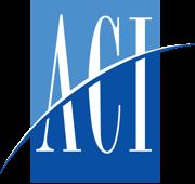 ACI Insights
