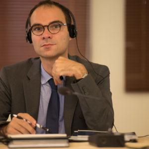 Philippe Villard