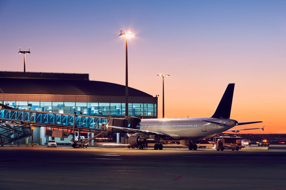 Mid-sized airports have their day in the sun | ACI World Blog