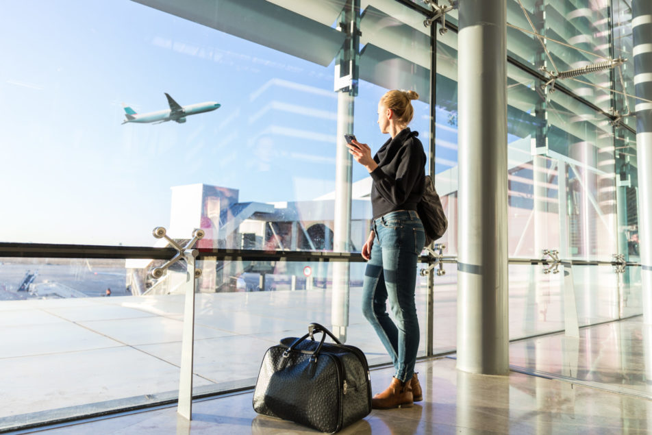 Safety Norms for Post-COVID Travel in India