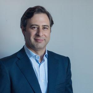 Martin Eurnekian